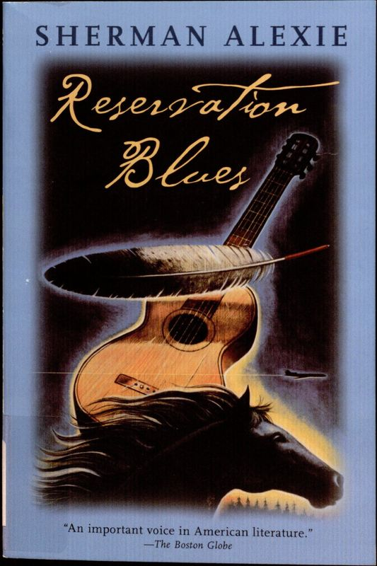 """<a href=""""/omeka/items/browse?advanced%5B0%5D%5Belement_id%5D=50&advanced%5B0%5D%5Btype%5D=is+exactly&advanced%5B0%5D%5Bterms%5D=Reservation+Blues"""">Reservation Blues</a>"""