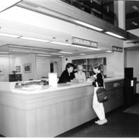Circ desk 1984-85.jpg