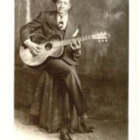 Robert Johnson, Mythmaking, and Contemporary American Culture.jpg