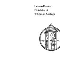 LesserKnown Notables Full.pdf