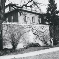 WC Reynolds Library Annex.jpg