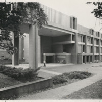 WC Library Stuart Wing ca 1974.jpg