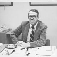Arley Jonish 1966-.tif