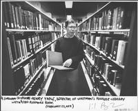 HenryYaple1988.jpg