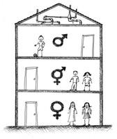 News.Hampton.GenderNeutralHousing.6-503x600.jpg