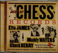 Chess Records 1.jpg