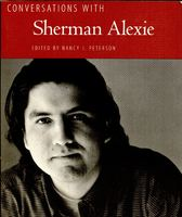 Conversations with Sherman Alexie.jpg