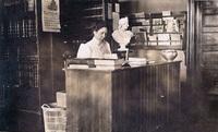 Arminda Fix 1908.jpg